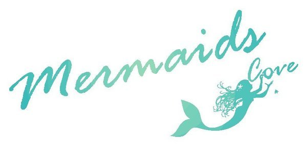 Mermaids Cove Online