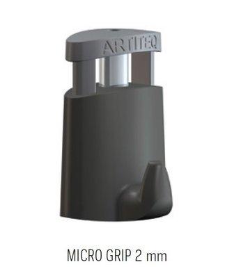 20 kg MicroGrip Hook (self gripping)