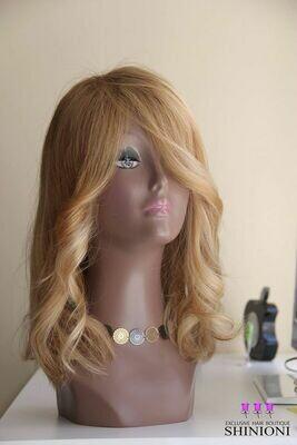 wig 5