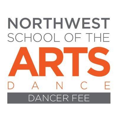 2019-2010 Dancer Fee