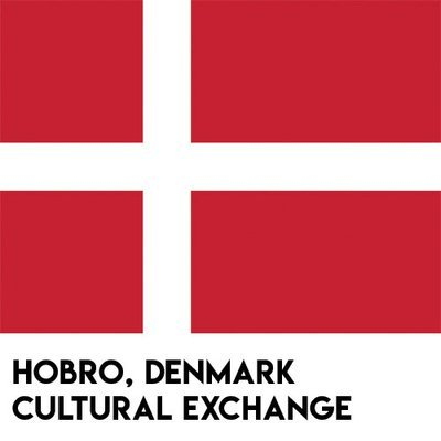 Denmark Installment Plan