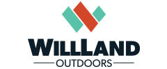 WillLand Outdoors - Serving Nature Loving Canadians since Day ONE!