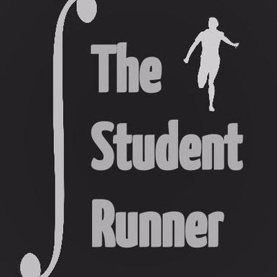 Student/Military 5K and 1-Mile Fun Run Entry Fee