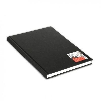 Блокнот Canson Art Book 100лист 21,6*27,9 100г