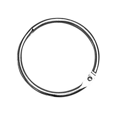 Кольца для альбомов 38мм