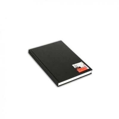 Блокнот Canson Art Book 100лист 10,2*15,2 100г