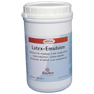 Латекс Rayher для формовки 500мл
