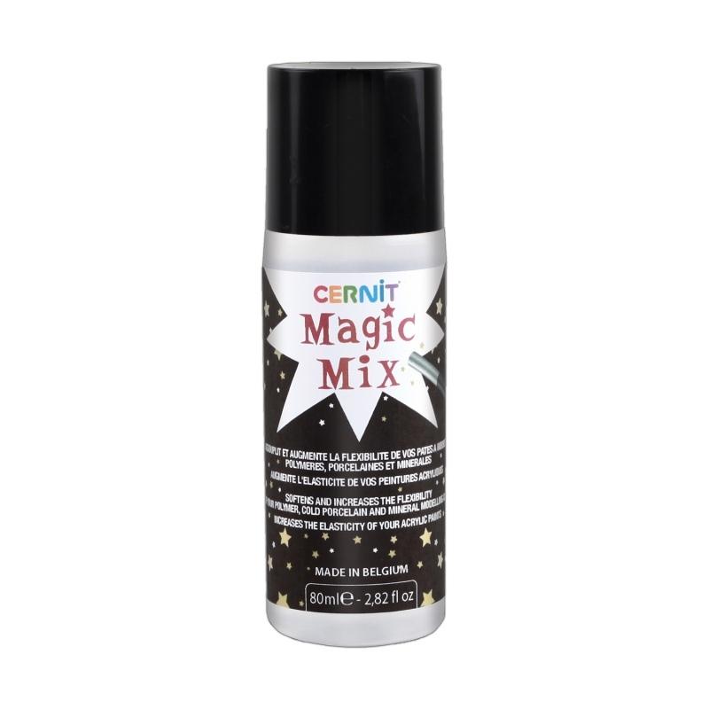 Cernit Magic Mix, 80мл CE3100080000