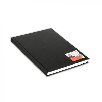 Блокнот Canson Art Book 100лист 14*21,6 100г