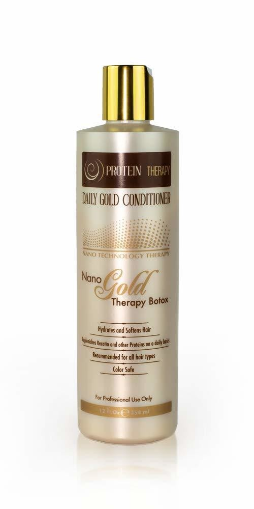 40% OFF Daily Gold Conditioner