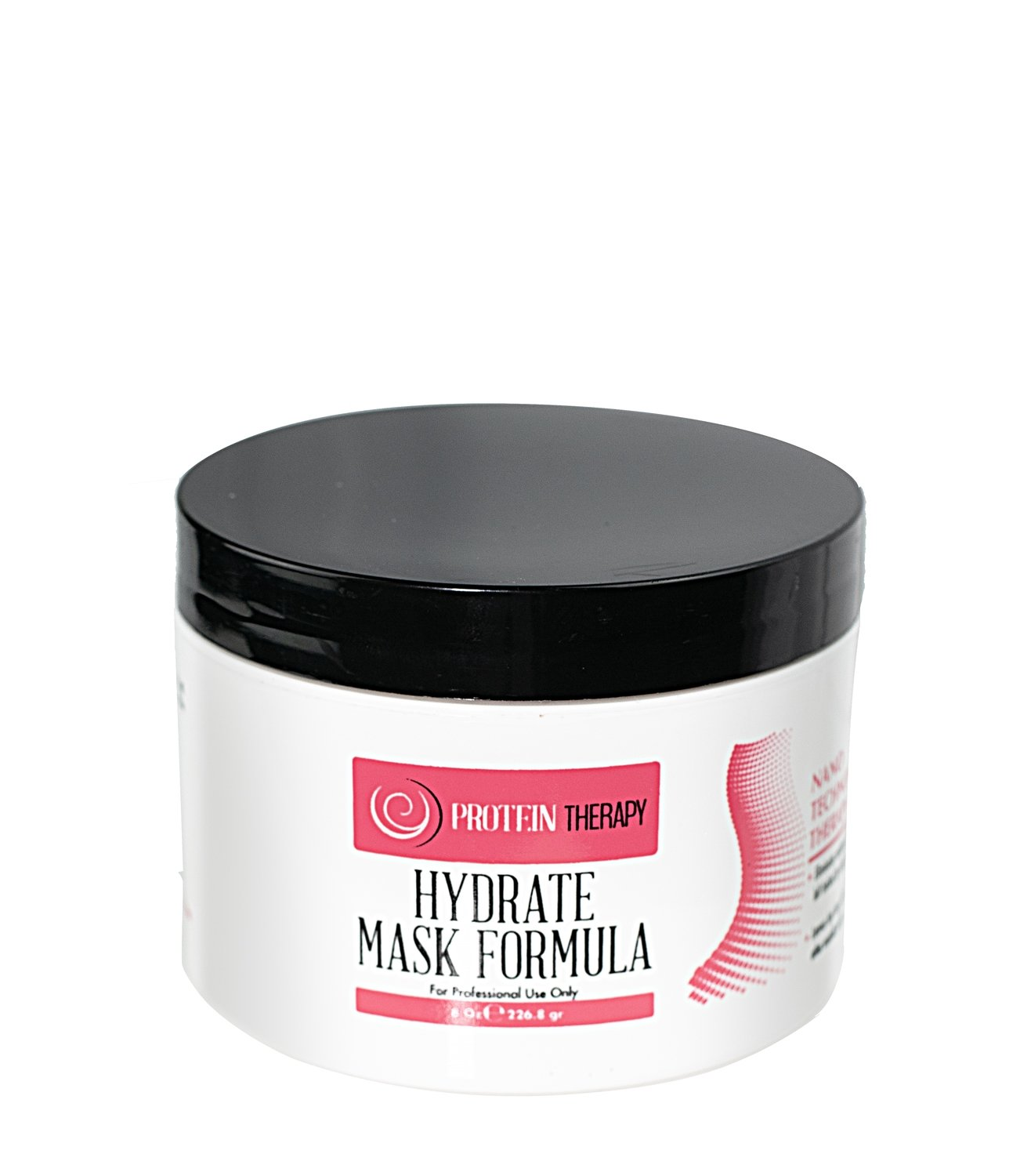 40% OFF Hydrate Mask