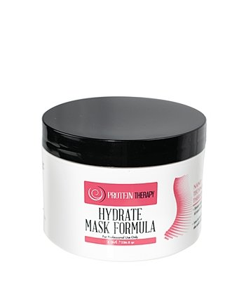 50% OFF Hydrate Mask