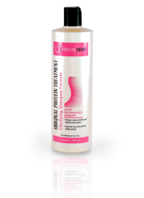40% OFF Clarifying Shampoo