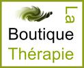 La Boutique Thérapie