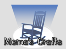 Mema's Store