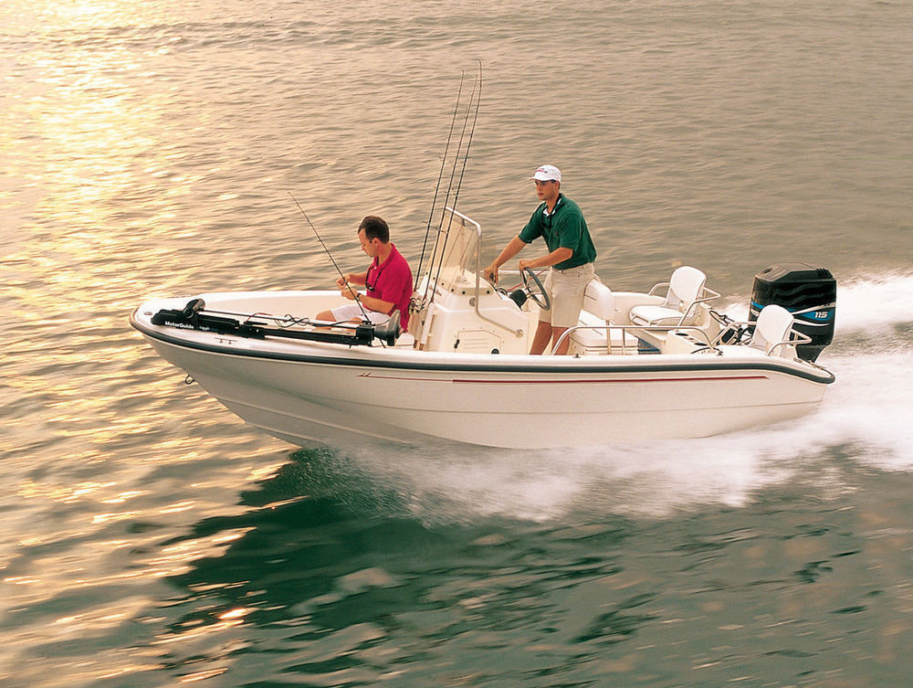 """Rounded Bow Bay CC Boat Trailerable Cover 15/'6/"""" to 16/'5/"""" Max 82/"""" Beam OB"""
