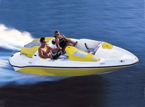 """16/' boat cover 80/"""" widthbow mounted trolling motorgrey"""