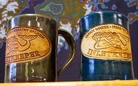 Inletkeeper Mugs