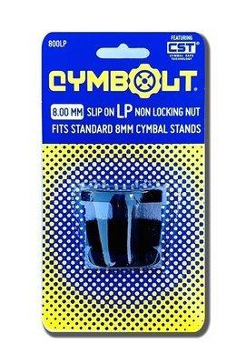 Cymbolt LP