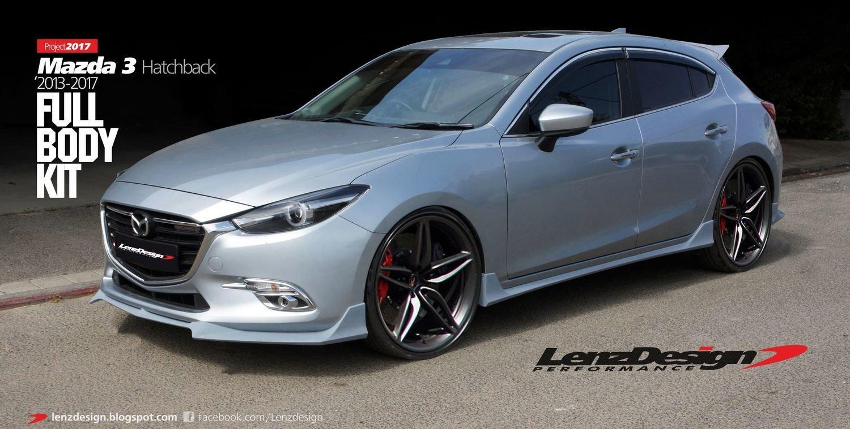 Mazda 3 Performance Parts  mazda 3 performance parts  mazda
