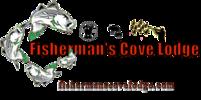 Fisherman's Cove Lodge Store