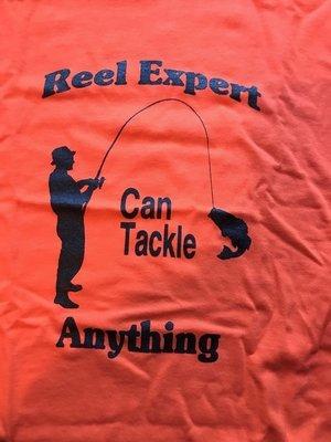 Reel Expert