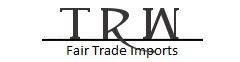 TRW Fair Trade Imports
