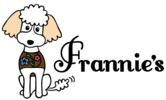 Frannie's