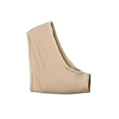 Ballenschutz  / Накладка на косточку большого пальца
