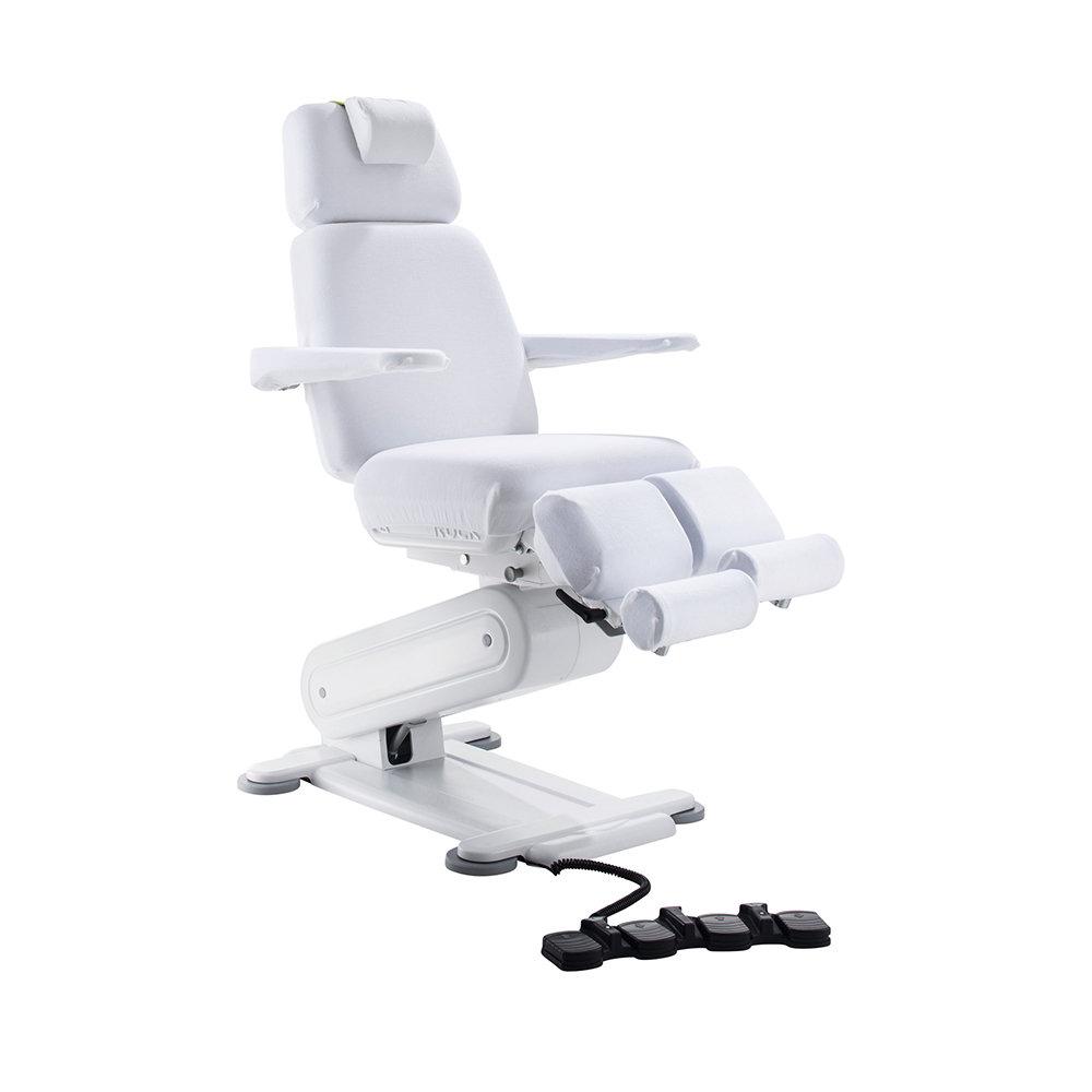 Set of chair covers / Комплект чехлов для кресла / Stella