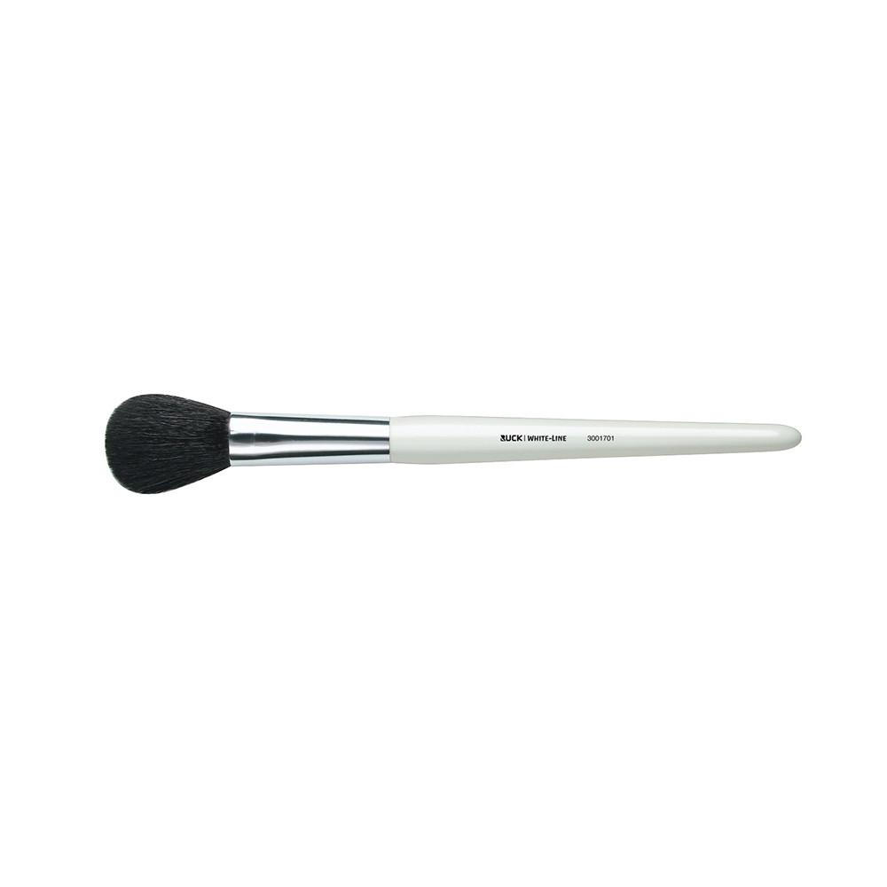 Blush brush | Кисть для румян