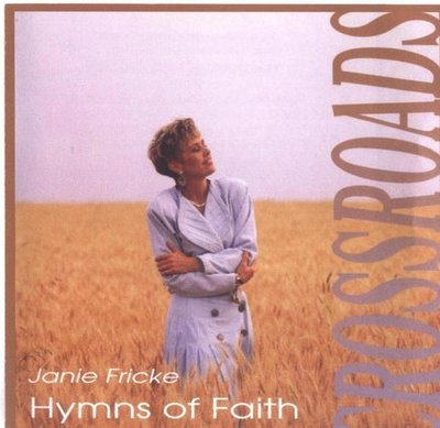 Crossroads CD