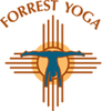 Forrest Yoga Trainings's store