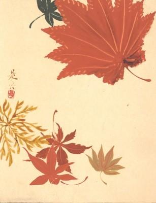 ex libris personalizado 64 piezas [Flores 01]