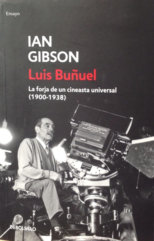 Gibson, Luis buñuel