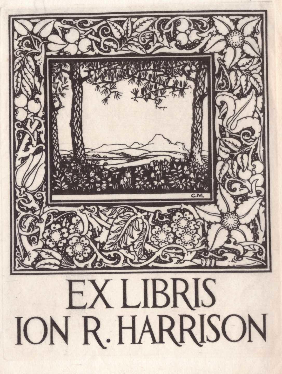 Ex libris [004]