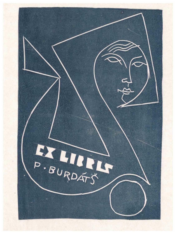 Ex libris [020]