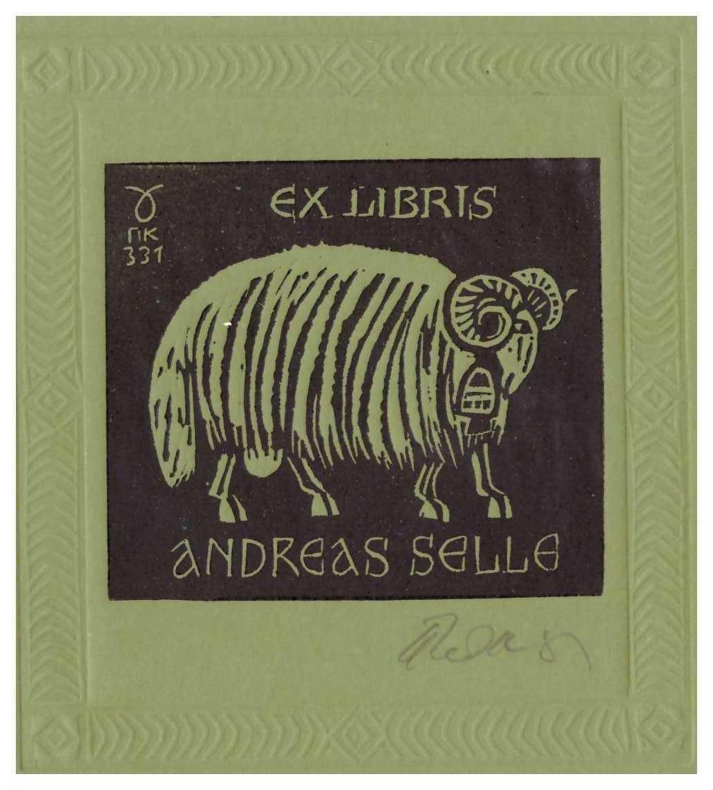 Ex libris [033]