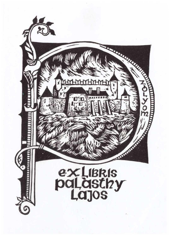Ex libris [070]