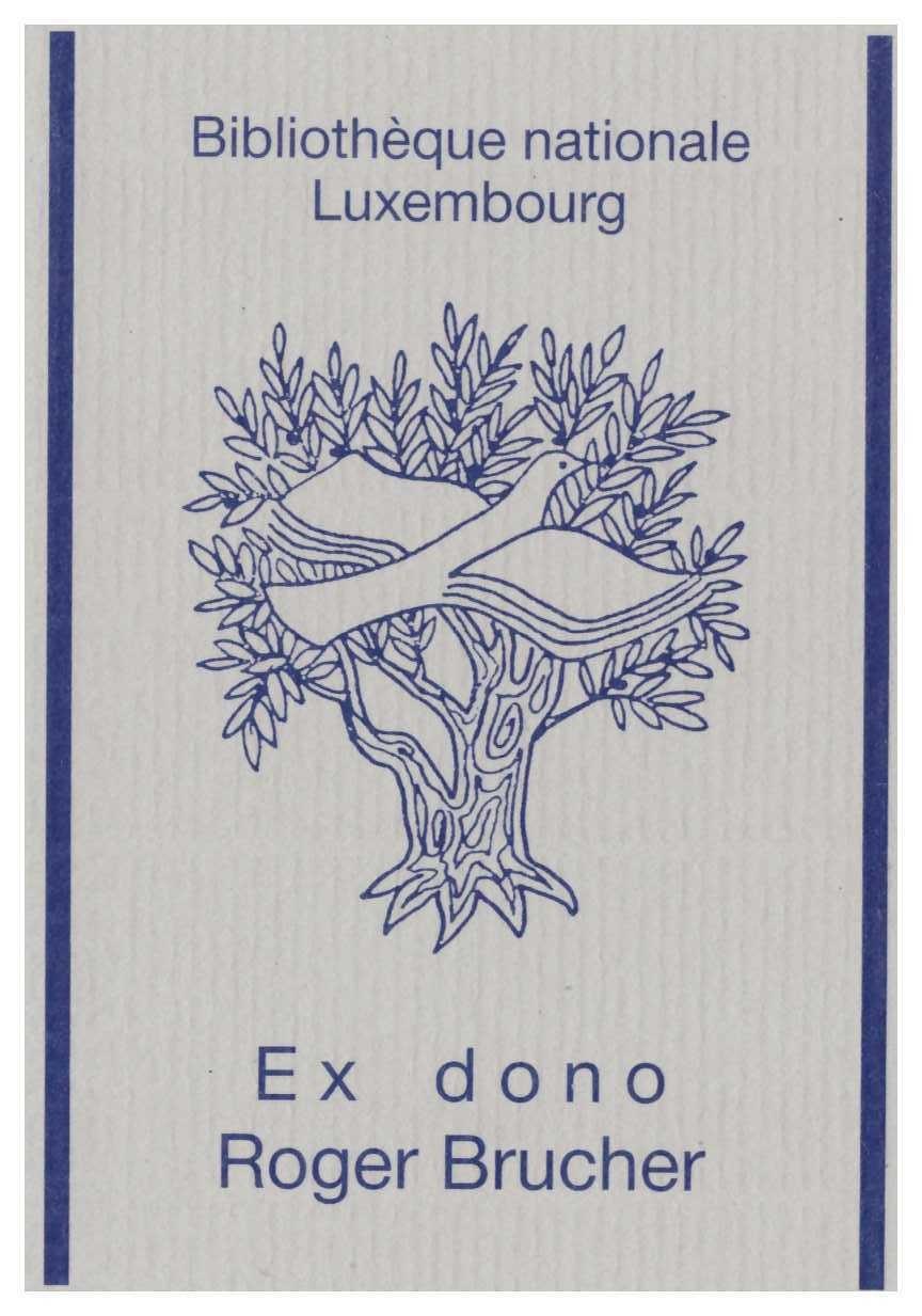 Ex libris [073]