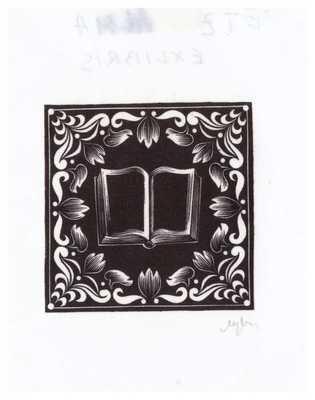 Ex libris [080]