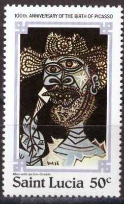Picasso [a003], sin usar