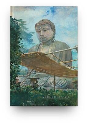 Libreta Buda