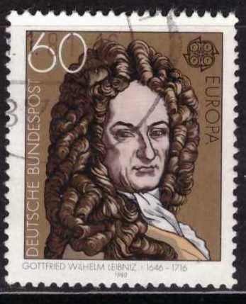 Leibniz, Alemania, Usado