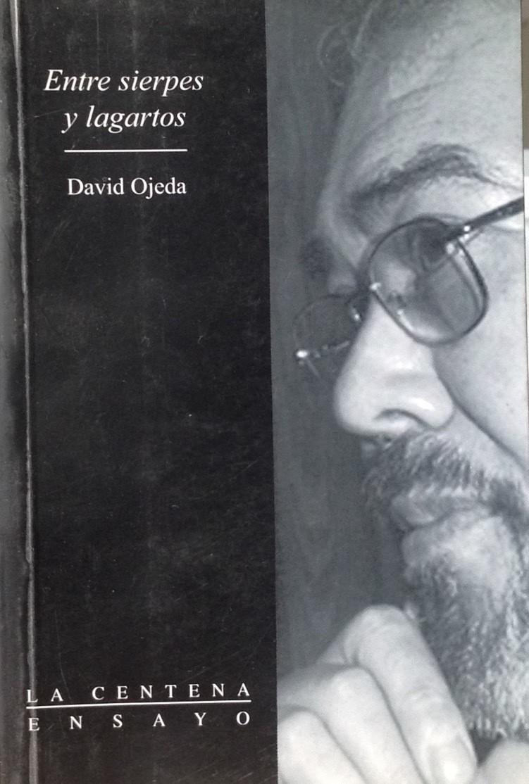 David Ojeda