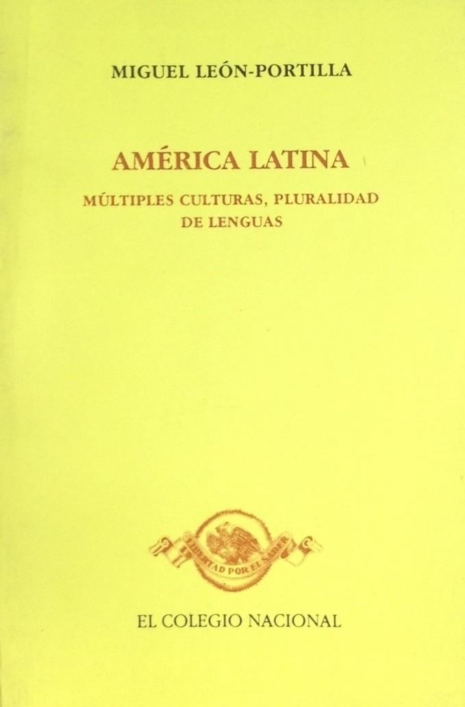 Amérca Latina
