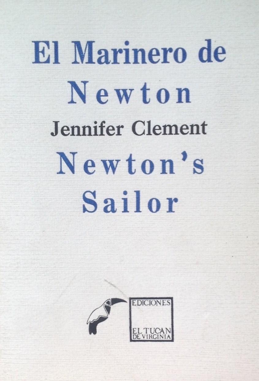El marinero de newton