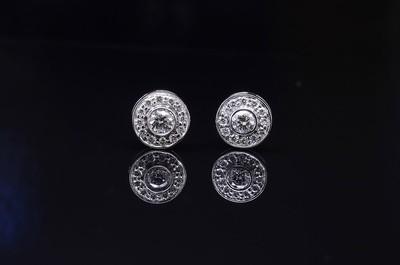 fb97d7372 Platinum Diamond
