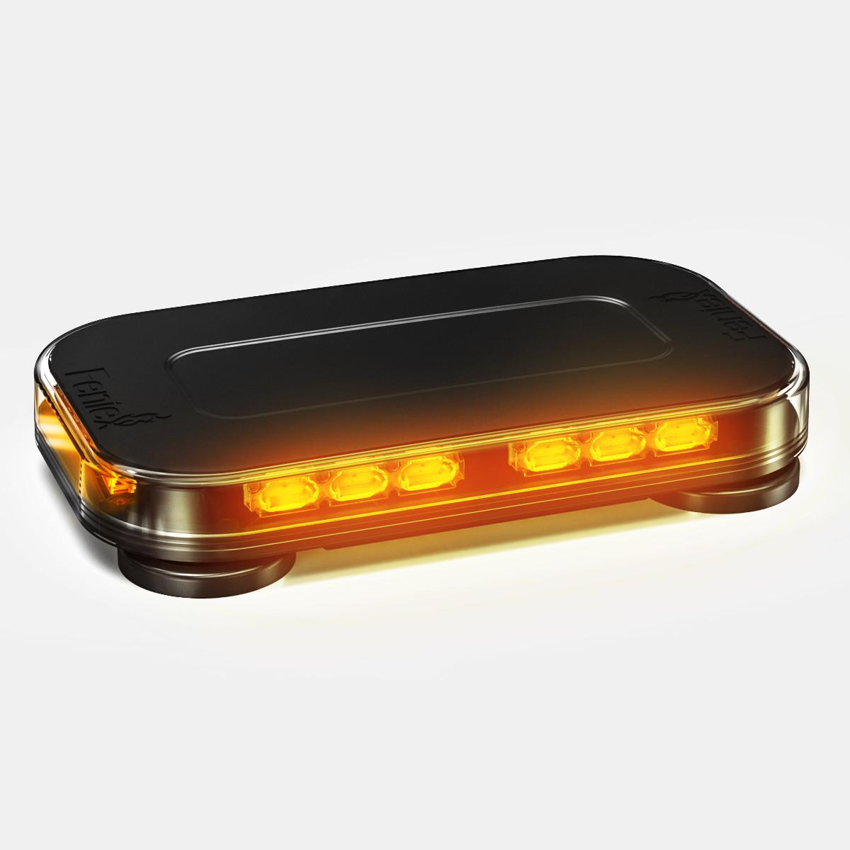 Feniex GEO Mini LED Light Bar