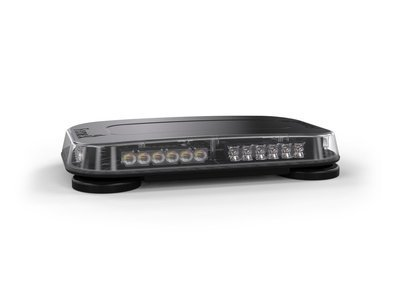 Feniex Fusion Mini LED Light Bar